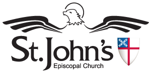 St. Johns Episcopal Church Ithaca NY