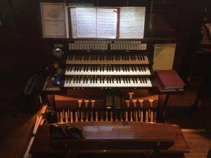 organconsole-1967schlicker